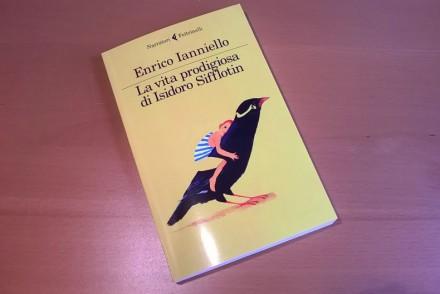 Ianniaello_Isidoro S_Cover