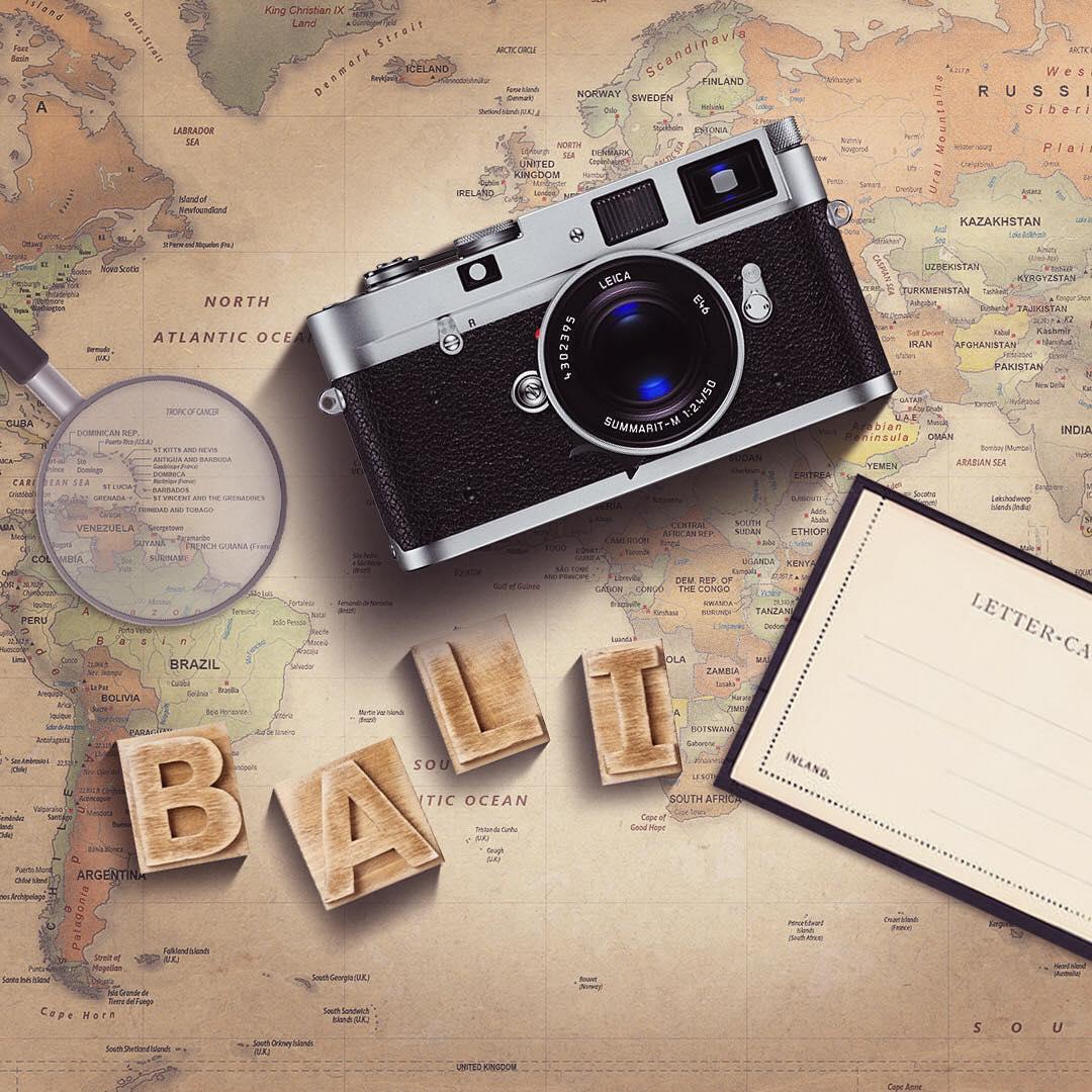 tbt Nel mio viaggio nellisola di Bali sono stata ahellip