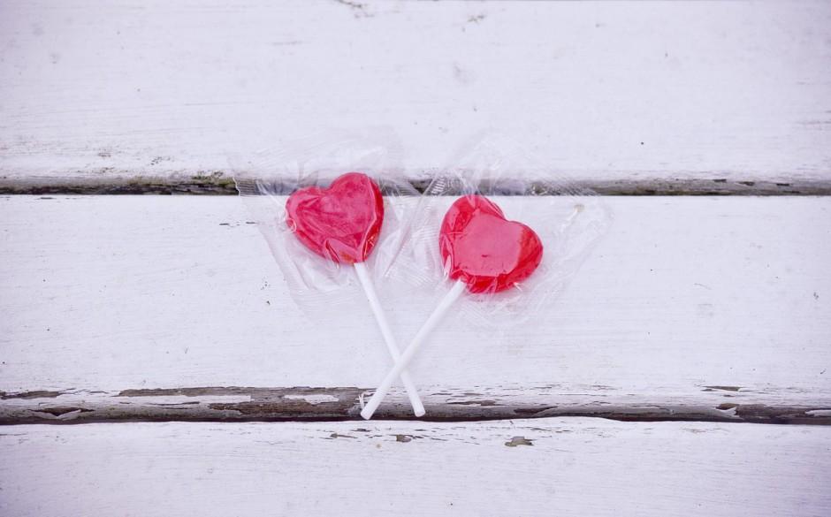 valentine-636834_1280