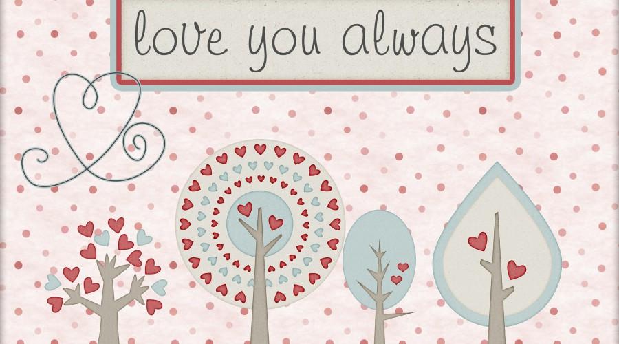 love-you-907816_1920
