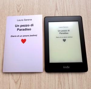 Laura Serena Le Mie Poesie